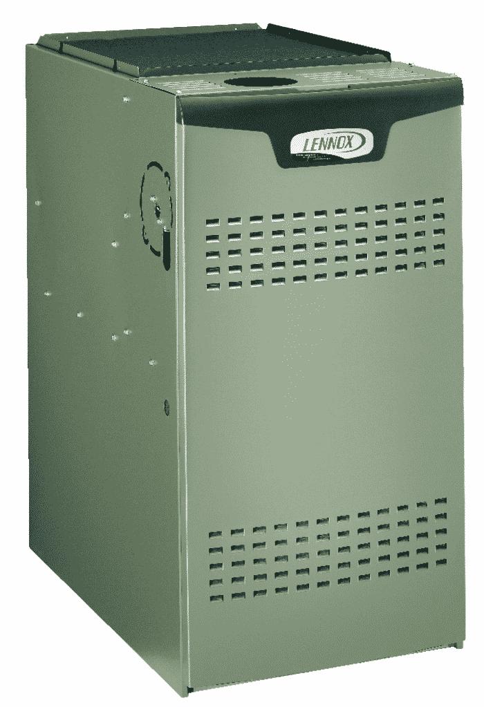 HVAC Ferndale WA: furnace ferndale wa