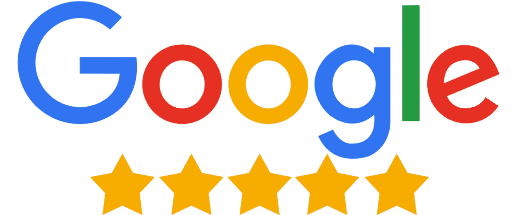 5 star reviews png 5