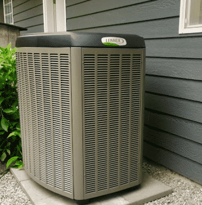 Air Conditioning Bellingham WA: Installation, Repair & Maintenance