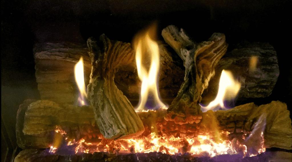 fireplaces Bellingham WA