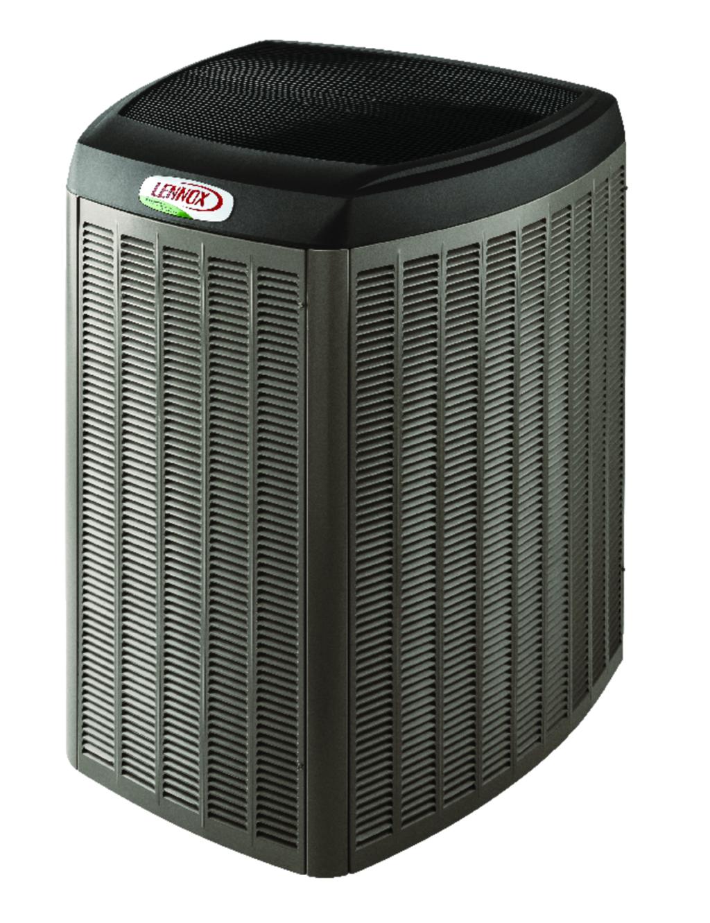 air conditioning lynden wa