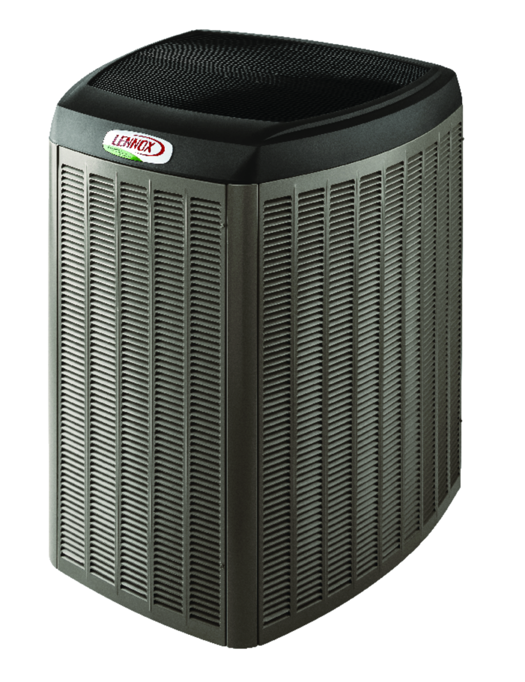 air conditioning stanwood wa