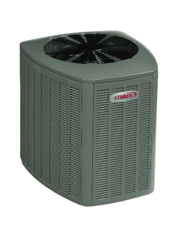 heat pump anacortes wa
