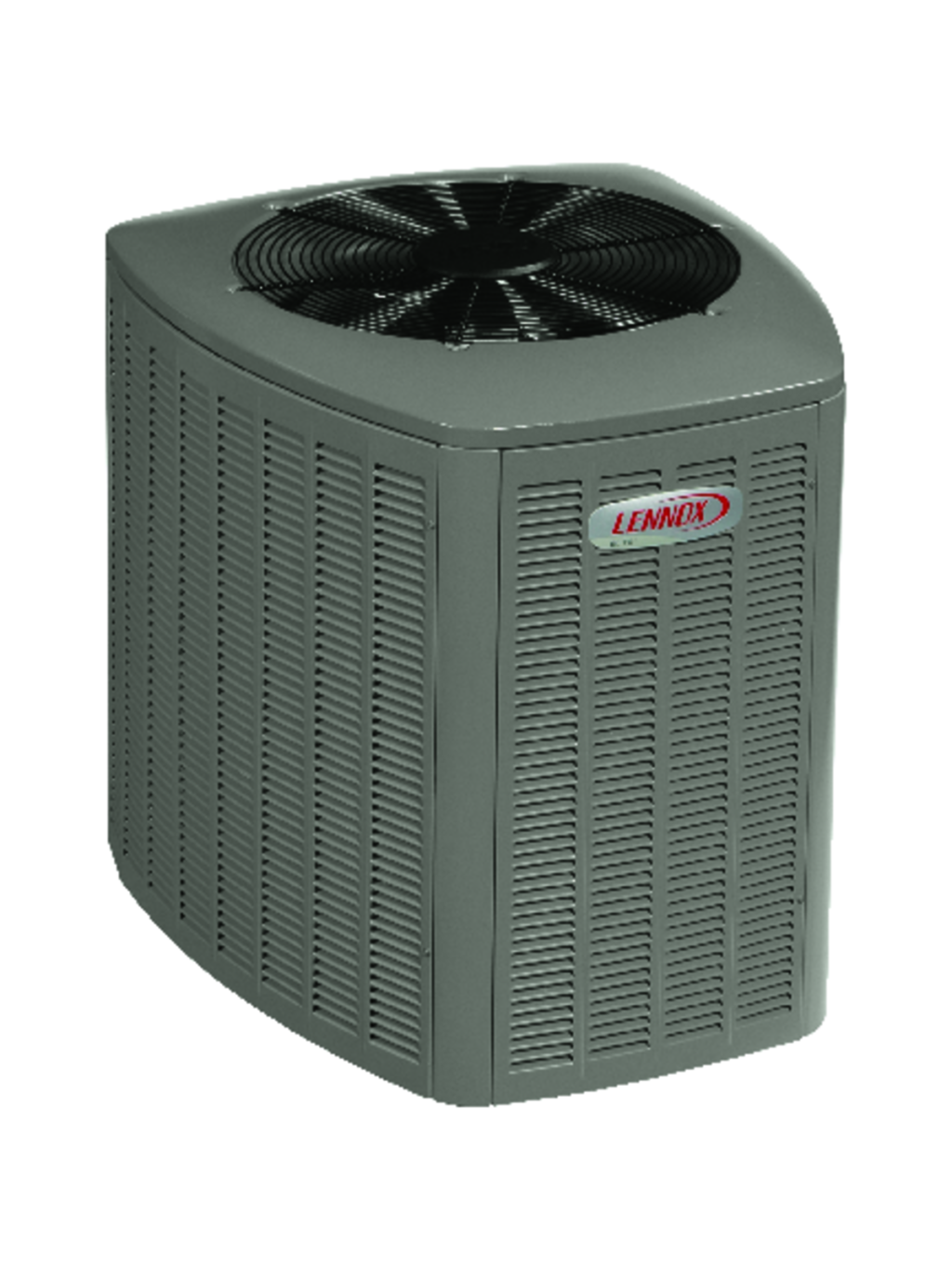 heat pump blaine wa